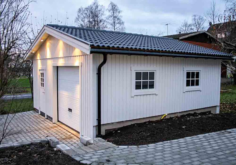 https://byggforetag-nynashamn.se/bygge-av-garage-sorunda-nynashamn/